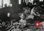 Image of Korean refugees Korea, 1951, second 40 stock footage video 65675022180