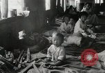 Image of Korean refugees Korea, 1951, second 41 stock footage video 65675022180