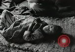 Image of Korean refugees Korea, 1951, second 42 stock footage video 65675022180
