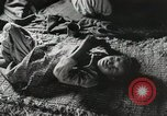 Image of Korean refugees Korea, 1951, second 43 stock footage video 65675022180