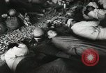 Image of Korean refugees Korea, 1951, second 46 stock footage video 65675022180