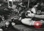 Image of Korean refugees Korea, 1951, second 49 stock footage video 65675022180