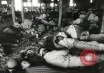 Image of Korean refugees Korea, 1951, second 50 stock footage video 65675022180