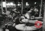 Image of Korean refugees Korea, 1951, second 51 stock footage video 65675022180