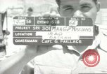 Image of United States MAAG and military mission Basra Iraq, 1956, second 1 stock footage video 65675022185
