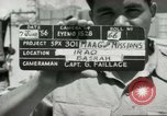 Image of United States MAAG and military mission Basra Iraq, 1956, second 2 stock footage video 65675022185