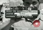Image of United States MAAG and military mission Basra Iraq, 1956, second 4 stock footage video 65675022185