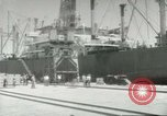 Image of United States MAAG and military mission Basra Iraq, 1956, second 5 stock footage video 65675022185