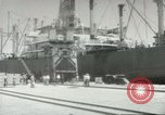 Image of United States MAAG and military mission Basra Iraq, 1956, second 6 stock footage video 65675022185