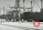 Image of United States MAAG and military mission Basra Iraq, 1956, second 7 stock footage video 65675022185