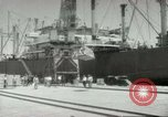 Image of United States MAAG and military mission Basra Iraq, 1956, second 9 stock footage video 65675022185