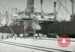 Image of United States MAAG and military mission Basra Iraq, 1956, second 11 stock footage video 65675022185