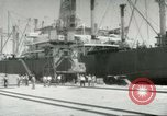 Image of United States MAAG and military mission Basra Iraq, 1956, second 13 stock footage video 65675022185