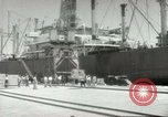 Image of United States MAAG and military mission Basra Iraq, 1956, second 15 stock footage video 65675022185