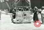 Image of United States MAAG and military mission Basra Iraq, 1956, second 17 stock footage video 65675022185