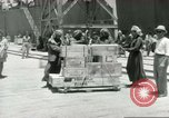Image of United States MAAG and military mission Basra Iraq, 1956, second 18 stock footage video 65675022185
