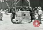 Image of United States MAAG and military mission Basra Iraq, 1956, second 19 stock footage video 65675022185