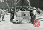 Image of United States MAAG and military mission Basra Iraq, 1956, second 20 stock footage video 65675022185