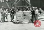 Image of United States MAAG and military mission Basra Iraq, 1956, second 21 stock footage video 65675022185