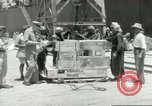Image of United States MAAG and military mission Basra Iraq, 1956, second 23 stock footage video 65675022185