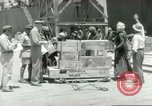 Image of United States MAAG and military mission Basra Iraq, 1956, second 24 stock footage video 65675022185