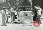 Image of United States MAAG and military mission Basra Iraq, 1956, second 25 stock footage video 65675022185