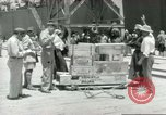 Image of United States MAAG and military mission Basra Iraq, 1956, second 26 stock footage video 65675022185