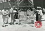 Image of United States MAAG and military mission Basra Iraq, 1956, second 27 stock footage video 65675022185