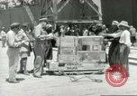 Image of United States MAAG and military mission Basra Iraq, 1956, second 28 stock footage video 65675022185