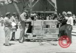 Image of United States MAAG and military mission Basra Iraq, 1956, second 30 stock footage video 65675022185