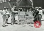 Image of United States MAAG and military mission Basra Iraq, 1956, second 31 stock footage video 65675022185