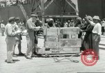 Image of United States MAAG and military mission Basra Iraq, 1956, second 32 stock footage video 65675022185