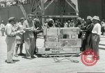 Image of United States MAAG and military mission Basra Iraq, 1956, second 33 stock footage video 65675022185