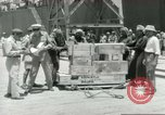 Image of United States MAAG and military mission Basra Iraq, 1956, second 34 stock footage video 65675022185
