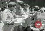 Image of United States MAAG and military mission Basra Iraq, 1956, second 36 stock footage video 65675022185