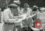 Image of United States MAAG and military mission Basra Iraq, 1956, second 37 stock footage video 65675022185