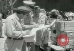 Image of United States MAAG and military mission Basra Iraq, 1956, second 38 stock footage video 65675022185