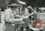 Image of United States MAAG and military mission Basra Iraq, 1956, second 39 stock footage video 65675022185