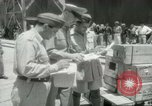 Image of United States MAAG and military mission Basra Iraq, 1956, second 40 stock footage video 65675022185