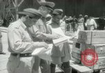 Image of United States MAAG and military mission Basra Iraq, 1956, second 42 stock footage video 65675022185