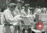 Image of United States MAAG and military mission Basra Iraq, 1956, second 43 stock footage video 65675022185
