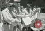 Image of United States MAAG and military mission Basra Iraq, 1956, second 44 stock footage video 65675022185