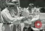 Image of United States MAAG and military mission Basra Iraq, 1956, second 45 stock footage video 65675022185