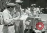 Image of United States MAAG and military mission Basra Iraq, 1956, second 46 stock footage video 65675022185