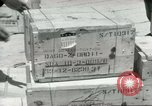 Image of United States MAAG and military mission Basra Iraq, 1956, second 50 stock footage video 65675022185