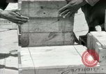 Image of United States MAAG and military mission Basra Iraq, 1956, second 52 stock footage video 65675022185