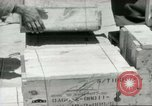 Image of United States MAAG and military mission Basra Iraq, 1956, second 53 stock footage video 65675022185