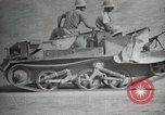 Image of Anglo-Iraqi War Iraq, 1941, second 27 stock footage video 65675022189