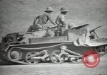 Image of Anglo-Iraqi War Iraq, 1941, second 28 stock footage video 65675022189