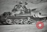 Image of Anglo-Iraqi War Iraq, 1941, second 29 stock footage video 65675022189